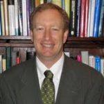 Dr. Marc Dollinger