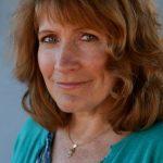 Sue Fishkoff