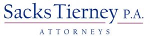Sacks Tierney P.A. Attorneys