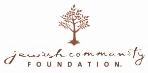 Jewish Community Foundation