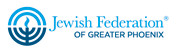 Jewish Federation of Greater Phoenix