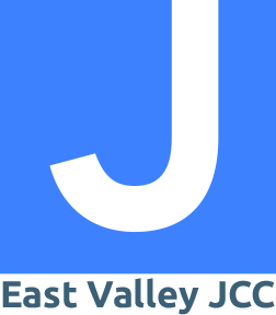 East Valley JCC