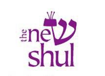 The New Shul