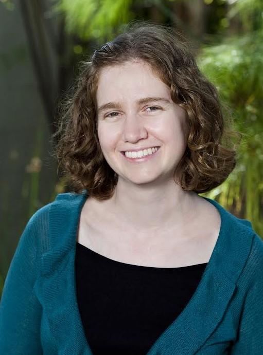 Professor Sarah Benor