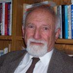 Rabbi Leo Michel Abrami