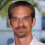 Professor Aaron Gross