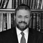 Rabbi Haim Ovadia