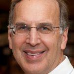 Rabbi Dr. Sid Schwarz