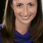 Rabbi Melissa Weintraub