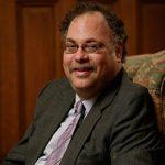 Rabbi Dr. Alan Brill