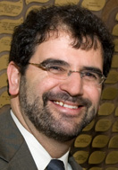 Rabbi Lopatin