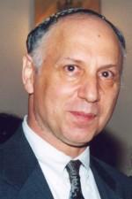 Rabbi Silber