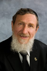rabbi-sperber