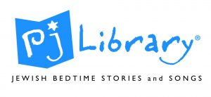 PJ-Library-Logo-with-Tagline