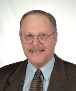 Professor David Novak
