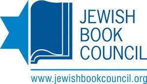 JBC.logo.web.pms2