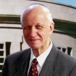Rabbi Dr. Irving Greenberg