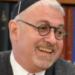 Professor Pinchas Giller