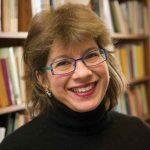 Professor Susannah Heschel