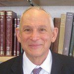 Rabbi Professor Martin Lockshin