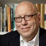 Rabbi Jeffrey Salkin