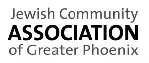Jewish Community Association of Greater Phoenix