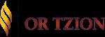Logo Ortzion