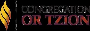 Congregation Ortzion