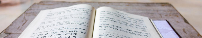 TorahVBMHeader