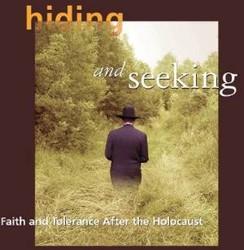 hiding_and_seeking