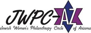 Jewish Women's Philanthropy Circle of Arizona