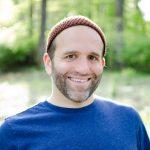 Rabbi Benjamin Shalva