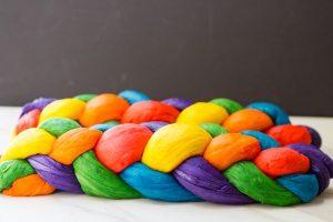 Rainbow-Challah-4-600×400